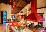 Location vacances Pedara - Casa Glicine-3