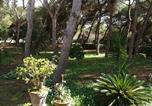 Location vacances Melendugno - Villa Emma-2