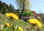 Hôtel Karlovac - Motel Dobra-4