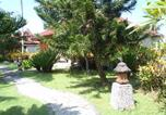 Location vacances Manggis - Villa Rama-2