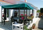 Location vacances Olonne-sur-Mer - Holiday home Les Sables d´Olonne 50-3