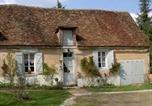 Location vacances Ciez - Les Boissenet-1