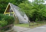 Location vacances Hauenstein - Ferienhaus im Eichwald-4