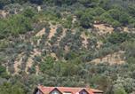 Location vacances Adatepe - İdakoy Ciftlik Evi-1