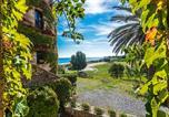 Location vacances Guardavalle - Torre S.Antonio-1