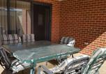 Location vacances Lancelin - Jindalee Retreat-3