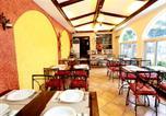 Hôtel Bacolod City - The Suites at Calle Nueva-3