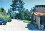 Location vacances Amarante - Casa S. Domingos-4