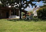 Location vacances Mascali - Villa Ambra-4