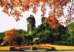 Location vacances Guilin - Dragon Gate Inn-3