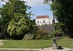 Location vacances Keynsham - The Apartment, Ebenezer Chapel.-3
