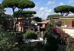 Location vacances Anzio - Villino Elisabetta-2