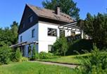 Location vacances Northeim - Luxury Vacation Apartment in Bad Grund (# 5011)-1