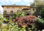 Location vacances Pieve Emanuele - Camere Da Kico-1