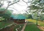 Villages vacances Gudalur - Gods Land Resorts-1