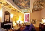 Hôtel Pavie - Domaine de Peyloubère-3