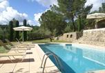 Location vacances Cabasse - Villa - Carcès-4