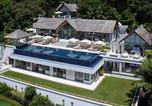 Location vacances Choeng Thale - Villa Chan Grajang - an elite haven-2