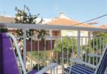 Location vacances Santiago de la Ribera - Apartment Santiago De La Ribera 15-3