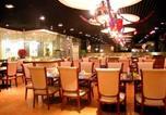 Hôtel 苏州市 - Youngor Central Hotel-1