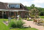 Location vacances Vlagtwedde - Elohim Centre-3