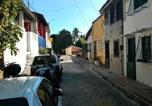 Location vacances Olinda - Casa no Carnaval de Olinda-4