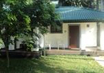 Location vacances Dambulla - Avinka Holiday Home-2