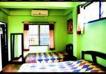 Hôtel Phra Singh - Lanna Place Guest House-4