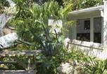 Location vacances Napier - Cosy & Private Flat Near Beach, Wineries & Riverside Cycle Trails-3