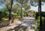 Location vacances Asciano - Villa San Ripoli-3