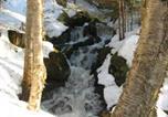 Location vacances Sainte-Germaine-du-Lac-Etchemin - Chalet du Ruisseau-3