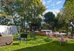 Location vacances Godega di Sant'Urbano - Verecondi Scortecci-2