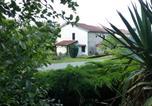 Location vacances Dompierre-les-Eglises - Paradise Francais-4