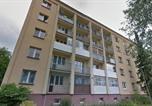Location vacances Zvolen - Apartment Lazovná-3