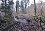 Location vacances Zendscheid - Wellspring-3