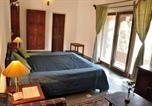 Hôtel Bûndî - Sukhdham Kothi-1