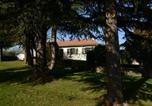 Location vacances La Meilleraie-Tillay - Gîte Nolan-2