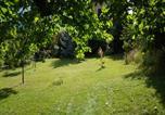 Location vacances Ceillac - Le coeur de pierre-3