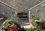 Location vacances Gaiole in Chianti - Borgo Di Gaiole-4