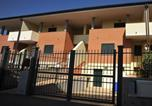 Location vacances Sermoneta - Residence Flaminia-4