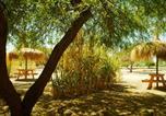Location vacances Pozo Almonte - Parque La Huayca-4
