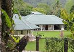 Location vacances Kitulgala - Udapola Villa-3