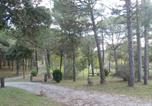 Location vacances Villardonnel - Villa Esquirol-2