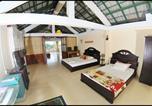 Location vacances Vung Tàu - Loc An Xanh Guesthouse-4