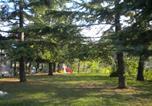 Location vacances Osimo - Agriturismo Le Vergare-2