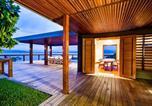 Location vacances  Fidji - Korovesi Villa-4