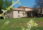 Location vacances Bonnieux - Fontaure-2