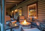 Location vacances Packwood - Riverwood Lodge-3