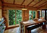 Location vacances Lehi - Conifer Creek-4