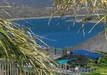 Location vacances Clanwilliam - Crystal waters Clanwilliam-2